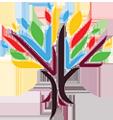 John Renfroe | Landscape Architect Logo